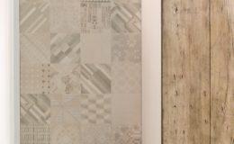 1338_z_3—Azulej-Bianco-_-combination