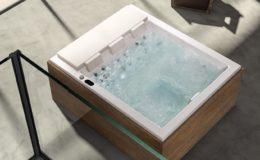 Albatros-Soreha-Pool-2