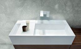 syn-03-vanity-unit-lasa-idea-119761-relc2fdcbba