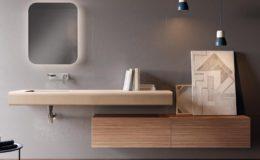 set_design_arredo_bagno_lasa_idea-33