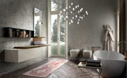 collezione_enea_by_edone_design_313-0
