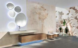 mobile-da-bagno-in-legno-atlante-di-edone-design-2